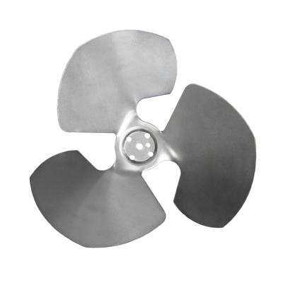 HSS Series Axial Fan Impeller